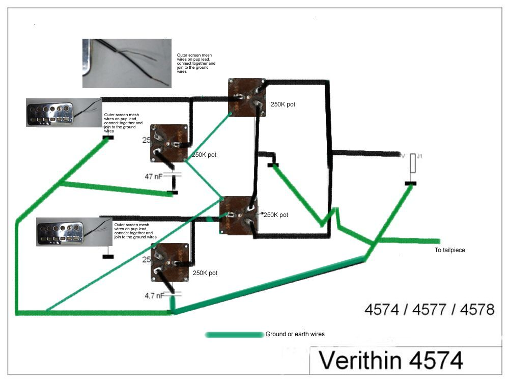 verithin wiring verithingeoff rh tapatalk com Guitar Wiring Diagram Two Humbuckers HSH Guitar Wiring Diagrams