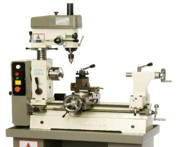 Chester Super model B - 3 in 1 lathe - feedback welcome - The